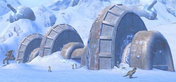 Archivo:Base rebelde en Hoth.jpg