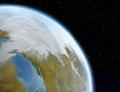 Miniatura de la versión de 20:09 3 oct 2014