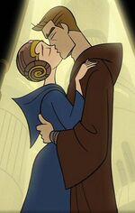 Padme & Anakin on Coruscant.jpg