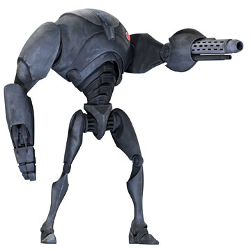 Archivo:B2 super battle droid commander.jpg