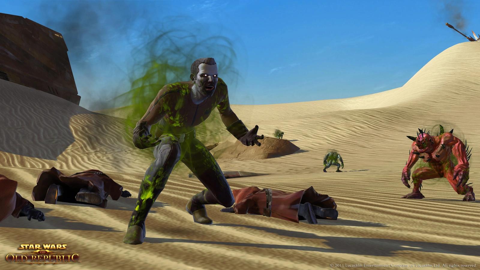 Archivo:Rakghoul outbreak.png