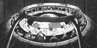 Consejo de Dirección Ejecutiva