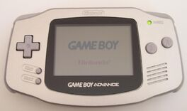 Gameboyadvance gbacart by zeartul.jpg