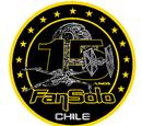Clubes de Fans de Chile