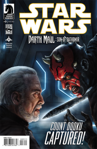 Archivo:Darth Maul Son of Dathomir 3.png