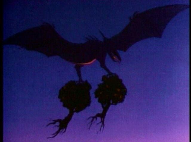 Archivo:Mantigrue arboles.jpg