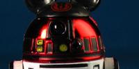 R2-MK