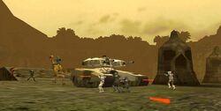 BattleOfBozPity-GalacticCivilWar