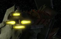 RaiderEngines-Nightsisters.jpg