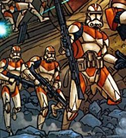 Archivo:250px-ThreeCloneTroopers.jpg