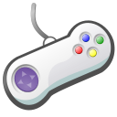 Archivo:Gamepad-icon.png