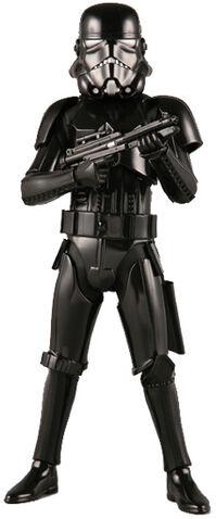 Archivo:Blackholetrooper RAH.jpg