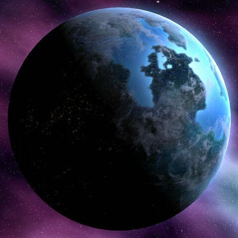 Archivo:Mandaloreplanet.jpg