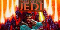 Tales of the Jedi (audio)