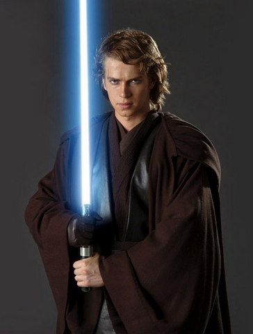 Archivo:Anakin1.png