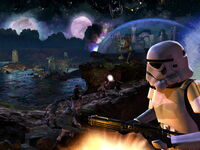 Star wars galactic battlegrounds 01