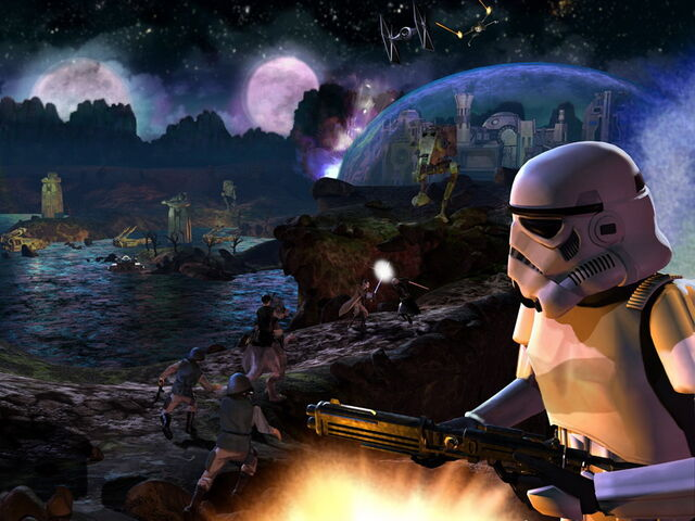 Archivo:Star wars galactic battlegrounds 01.jpg