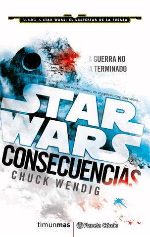 Archivo:Consecuencias.png