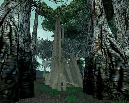 Archivo:Dark Jedi Enclave.jpg
