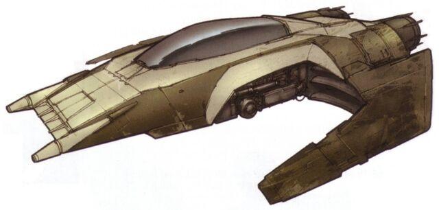 Archivo:Cutlass-9 patrol fighter SofG.jpg