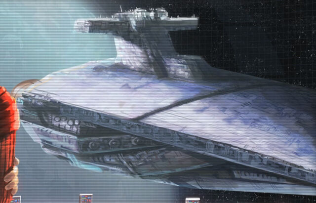 Archivo:Darth Revan's flagship.jpg