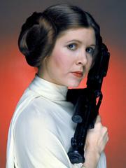 MP-Leia.png