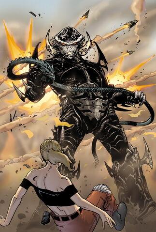 Archivo:SW Invasion art.jpg