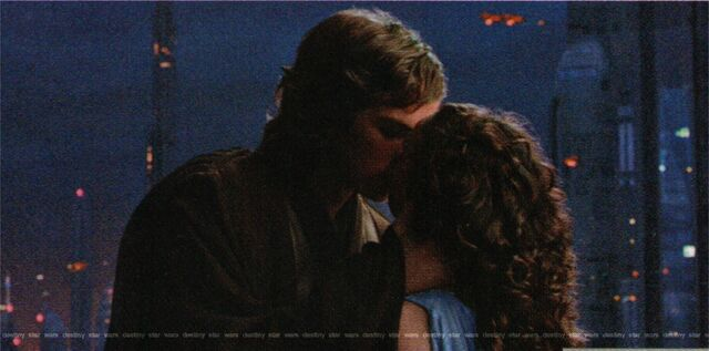 Archivo:Anakin-and-Padme-anakin-and-padme-17057538-1500-742.jpg