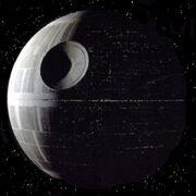 Estrella de la Muerte.jpg