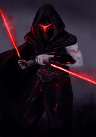 Archivo:Lord sith by dave.jpg