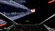 StarDestroyerAttack-RebelAssault