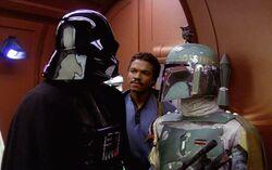 Vader&Fett.jpg