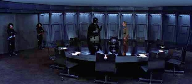 Archivo:Conference room1.png