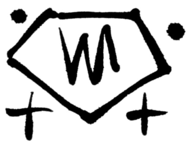 Archivo:Kahr'corvh signature.jpg