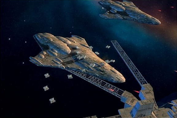 Archivo:Ambush at Mon Calamari.jpg