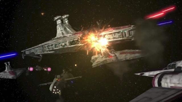 Archivo:CruiserAttack-BFR.jpg