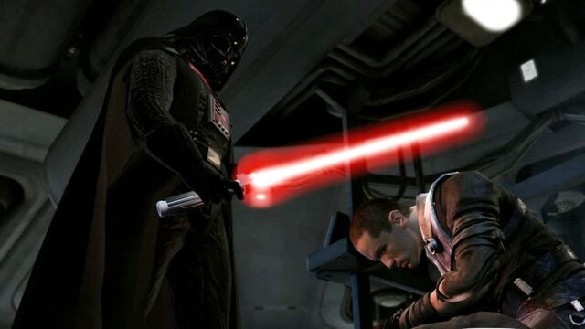 Archivo:Star wars the force unleashed 1-1-.jpg