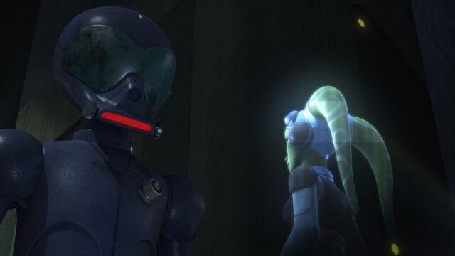 Archivo:The Forgotten Droid 26.jpeg