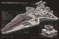 Venator-class Star Destroyer schematic.jpg