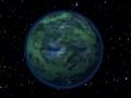 Miniatura de la versión de 01:16 1 nov 2008