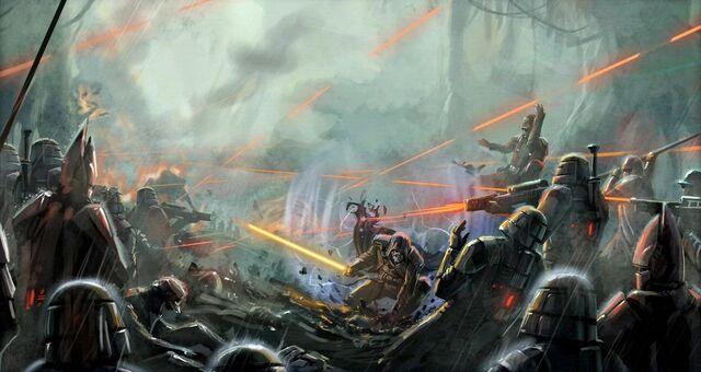 Archivo:GGW Battle of Bothawui.jpg