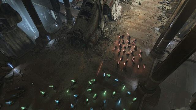 Archivo:SithInvasion-TORtrailer.jpg