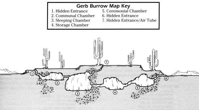 Archivo:Gerb burrow.jpg