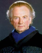 Senador Palpatine.jpg