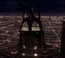 Torre del Alto Consejo