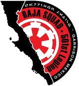 Baja Squad.jpg