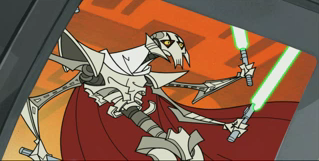 Archivo:Ouch! Grievous!.png