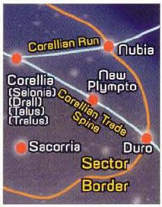 Archivo:Correlian Sector.JPG