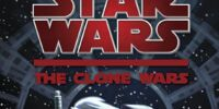 Star Wars: The Clone Wars Secret Missions 2: Curse of the Black Hole Pirates