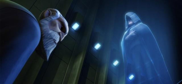 Archivo:LordSidiousCommands-Nightsisters.jpg